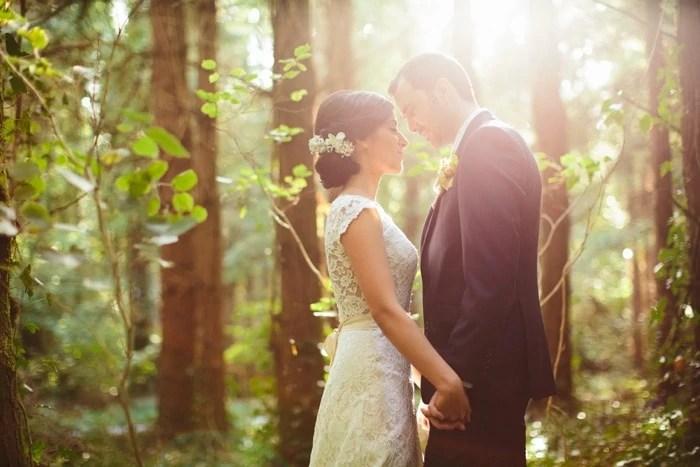 Best wedding photography Northern Ireland 2014_0108