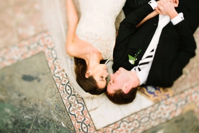 Best wedding photography Northern Ireland 2014_0111