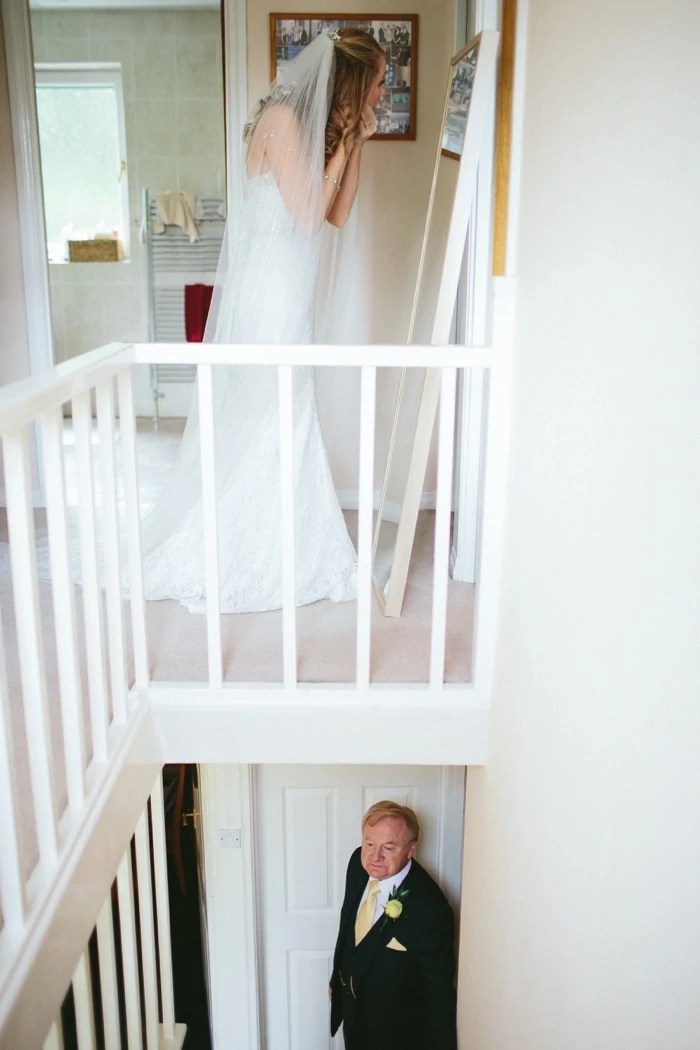 Best wedding photography Northern Ireland 2014_0119