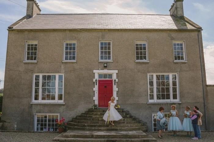 Best wedding photography Northern Ireland 2014_0122