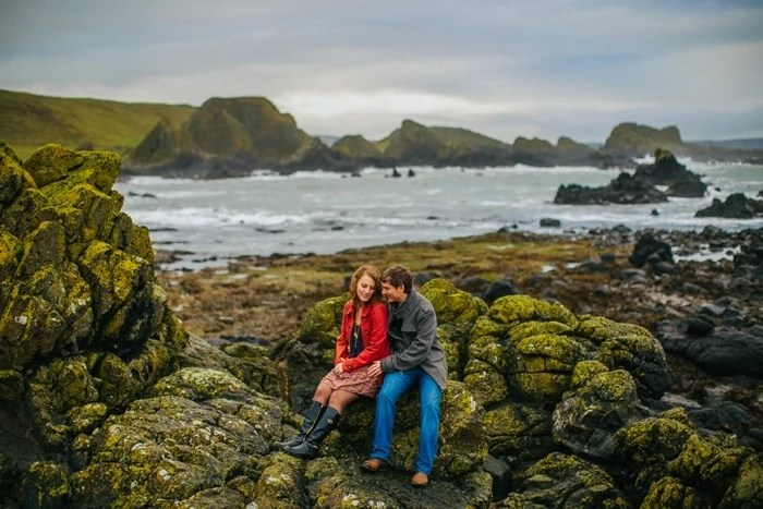 Best wedding photography Northern Ireland 2014_0132