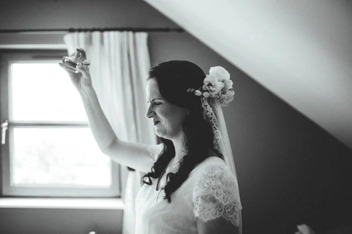 Best wedding photography Northern Ireland 2014_0134