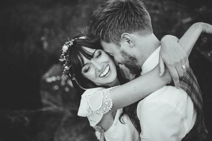 Best wedding photography Northern Ireland 2014_0161