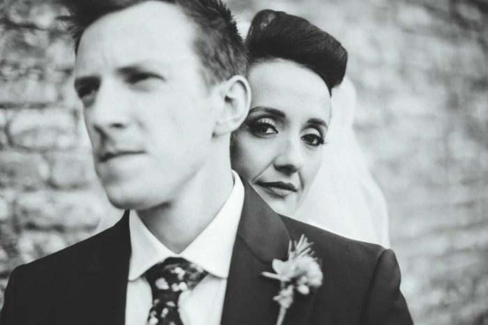 Best wedding photography Northern Ireland 2014_0165