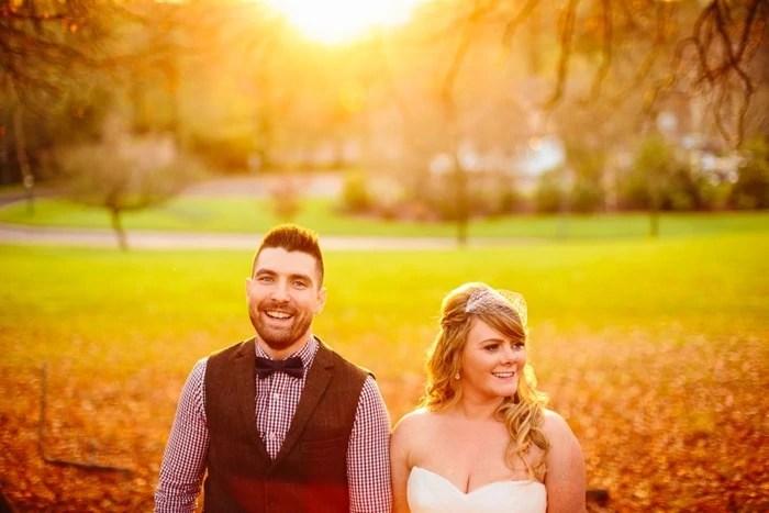 Best wedding photography Northern Ireland 2014_0177