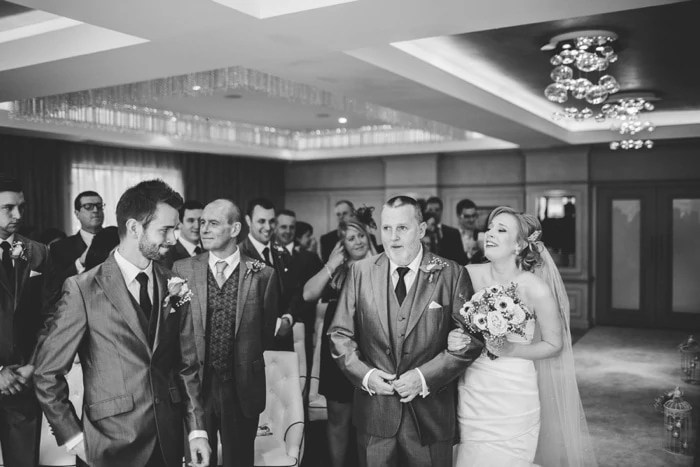 Best wedding photography Northern Ireland 2014_0198