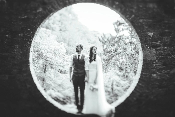 Best wedding photography Northern Ireland 2014_0208