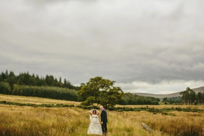 Best wedding photography Northern Ireland 2014_0228