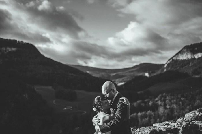 Best wedding photography Northern Ireland 2014_0234