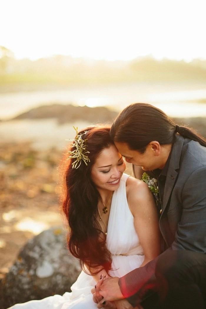 Best wedding photographer Northern Ireland