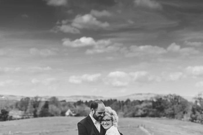Best wedding photography Northern Ireland 2014_0241