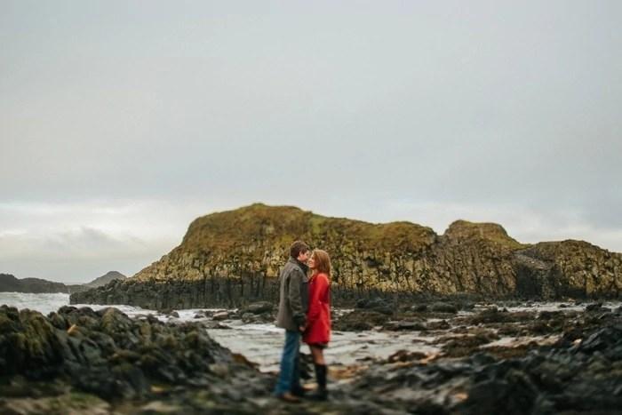 Destination wedding & elopement photographer_0001