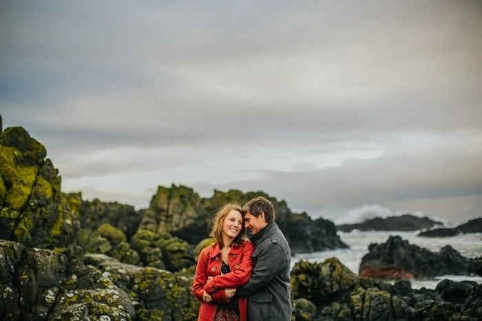 Destination wedding & elopement photographer_0005