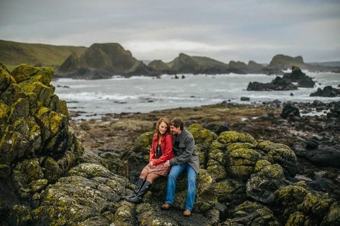 Destination wedding & elopement photographer_0007