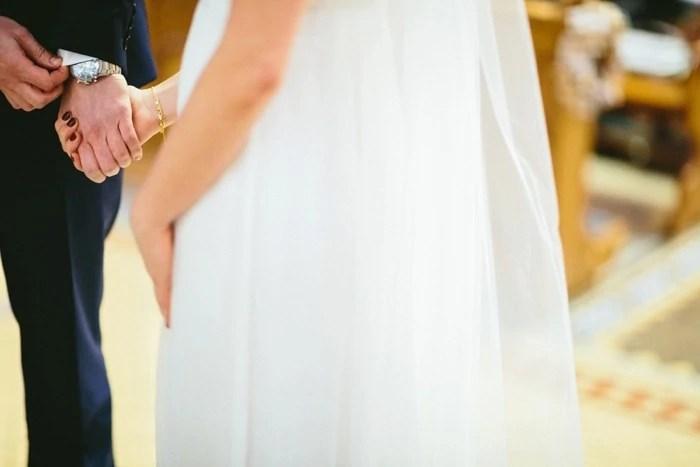 Castle Leslie Wedding photography Glaslough_0007