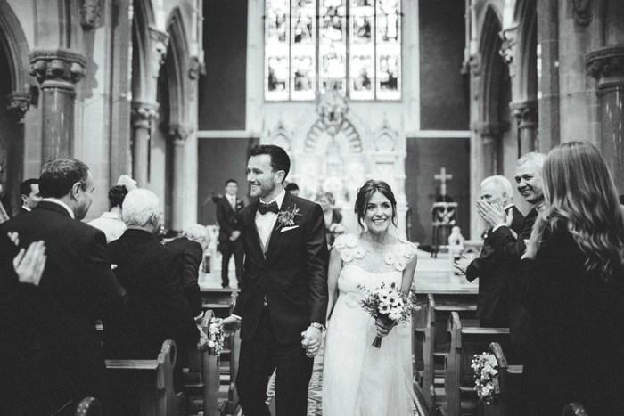 Castle Leslie Wedding photography Glaslough_0010