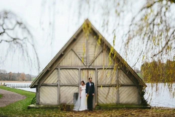 Castle Leslie Wedding photography Glaslough_0012