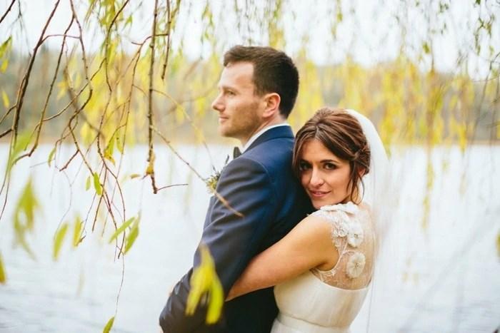 Castle Leslie Wedding photography Glaslough_0015