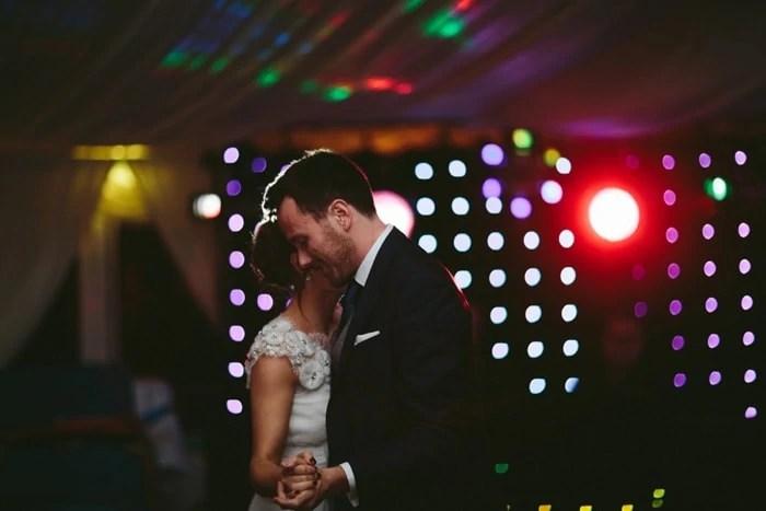 Castle Leslie Wedding photography Glaslough_0019