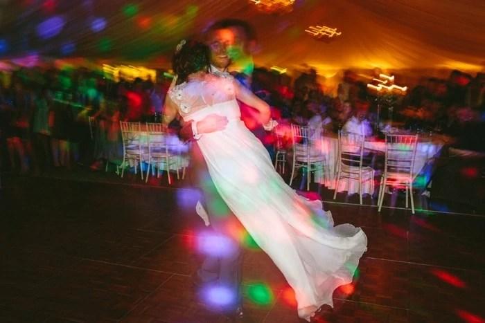 Castle Leslie Wedding photography Glaslough_0020