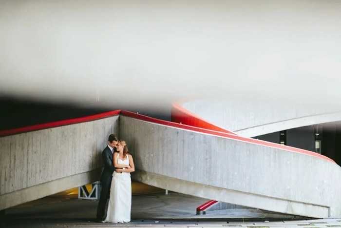 Zurich wedding photography Switzerland