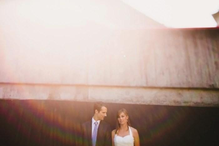 Kreativer Hochzeitsfotograf Zurich Switzerland_0010