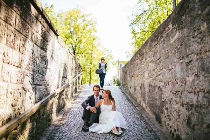 Kreativer Hochzeitsfotograf Zurich Switzerland_0012