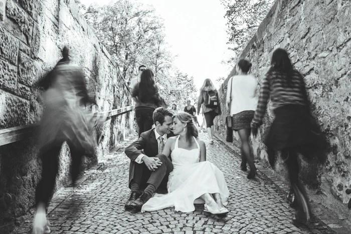 Kreativer Hochzeitsfotograf Zurich Switzerland_0014