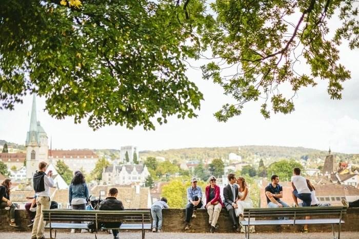 Kreativer Hochzeitsfotograf Zurich Switzerland_0022