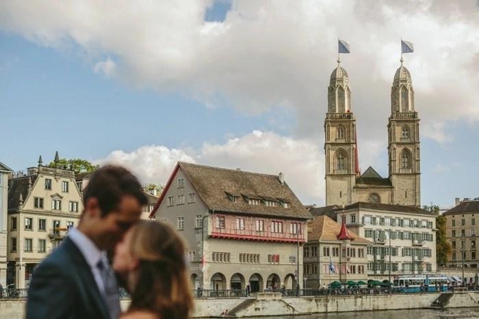 Kreativer Hochzeitsfotograf Zurich Switzerland_0023