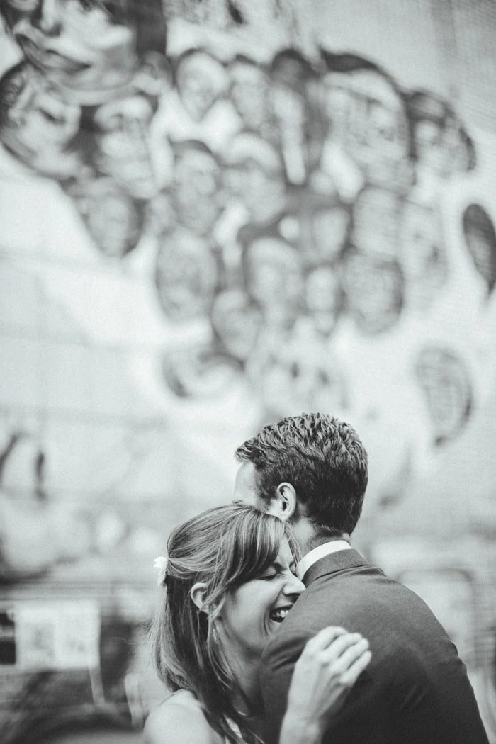 Kreativer Hochzeitsfotograf Zurich Switzerland_0035