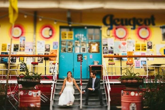 Zurich wedding photography Switzerland-1