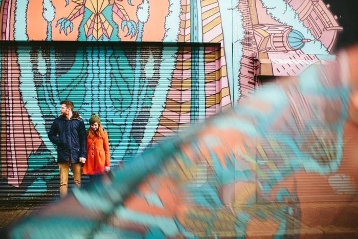 Alternative wedding photographer Northern Ireland_0006