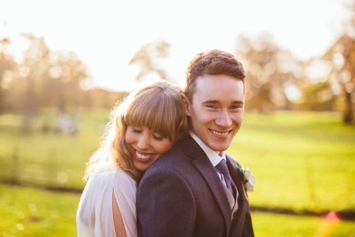 Larchfield Estate Wedding Photographer Northern Ireland_0056