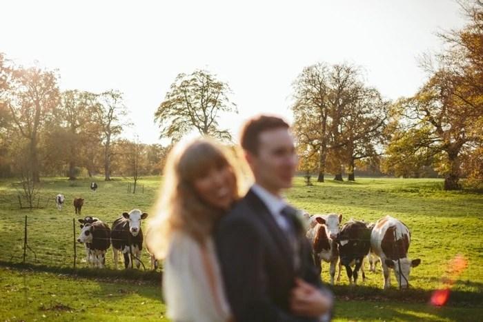 Larchfield Estate Wedding Photographer Northern Ireland_0058