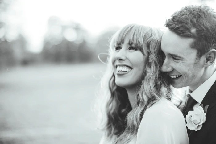 Larchfield Estate Wedding Photographer Northern Ireland_0068