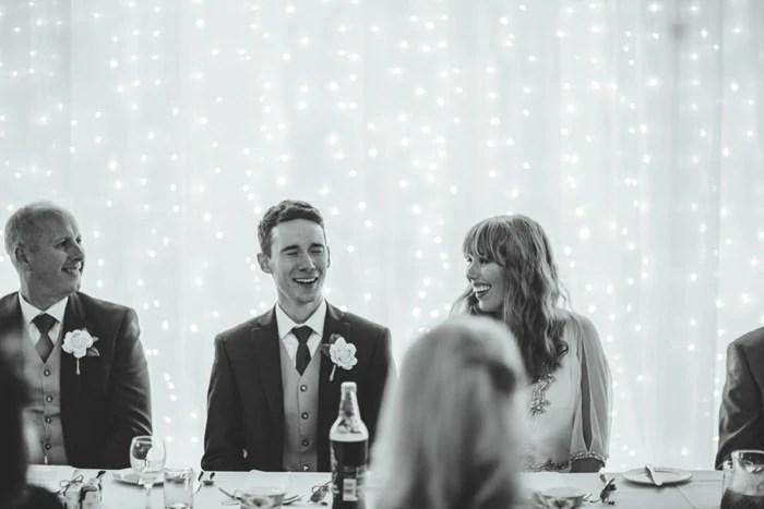 Larchfield Estate Wedding Photographer Northern Ireland_0092
