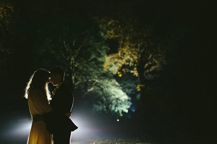 Larchfield Estate Wedding Photographer Northern Ireland_0101