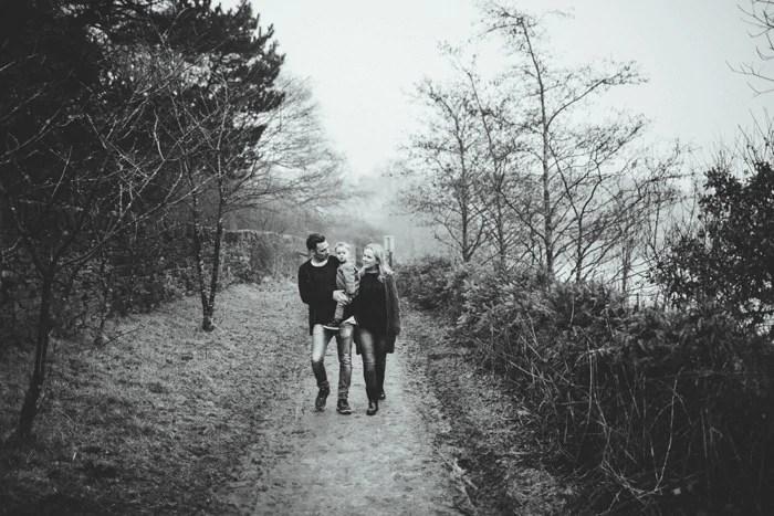 Creative family portrait photographer Northern Ireland_0004