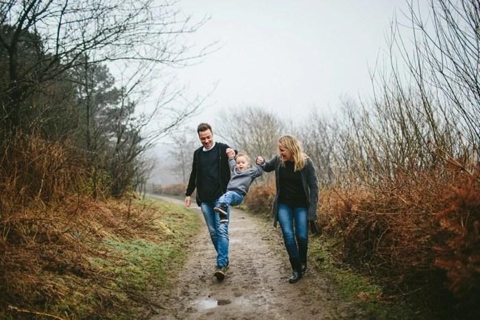Creative family portrait photographer Northern Ireland_0005