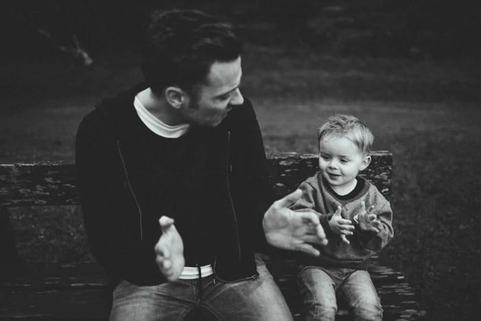 Creative family portrait photographer Northern Ireland_0009
