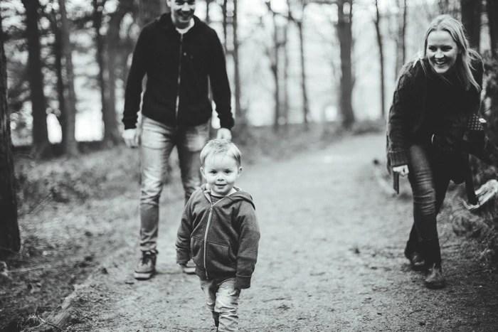 Creative family portrait photographer Northern Ireland_0027