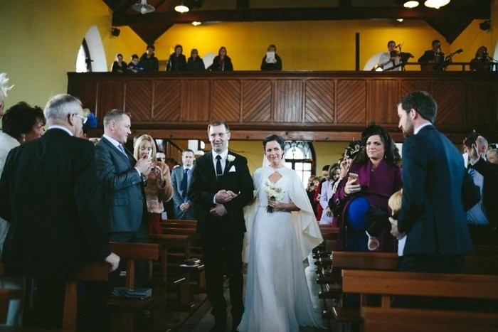 Destination wedding photographer Ireland_0040