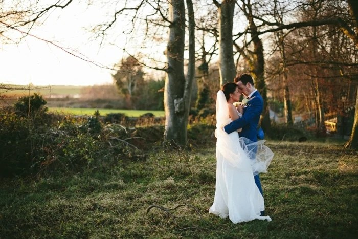Destination wedding photographer Ireland_0077