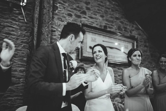Destination wedding photographer Ireland_0099