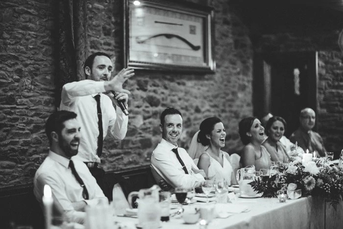 Destination wedding photographer Ireland_0109