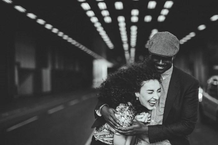Documentary wedding photographer London_0003