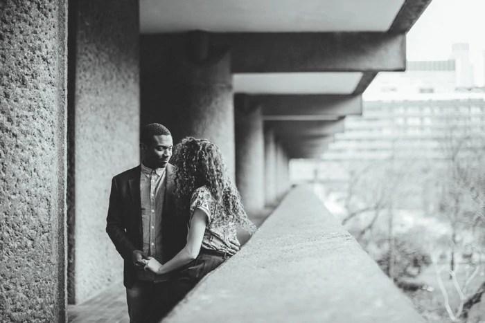 Documentary wedding photographer London_0009
