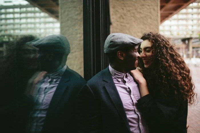 Documentary wedding photographer London_0019