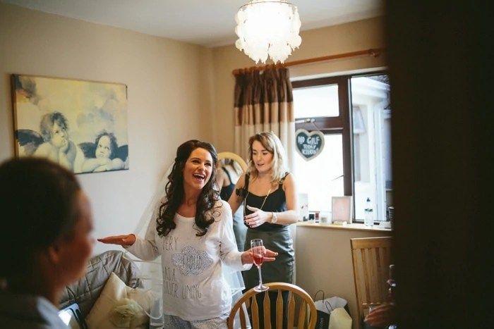 Documentary wedding photographer London_0042